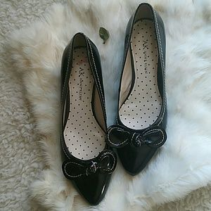 Anne Klein AK Women's Adelie Dress Shoes